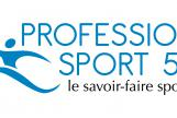 Profession Sport 56 - déménagement